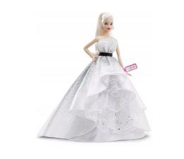 Lalka i akcesoria Barbie Lalka Kolekcjonerska 60 urodziny