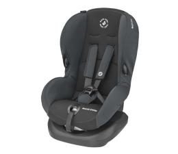Fotelik 9-18 kg Maxi Cosi Priori SPS+ Basic Black