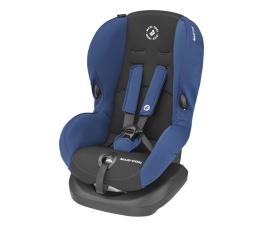Fotelik 9-18 kg Maxi Cosi Priori SPS+ Basic Blue