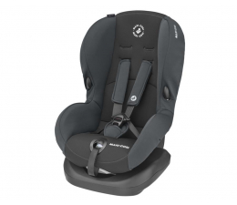 Fotelik 9-18 kg Maxi Cosi Priori SPS+ Basic Grey