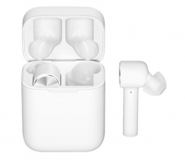 Słuchawki True Wireless Xiaomi Mi True Wireless Earphones Lite
