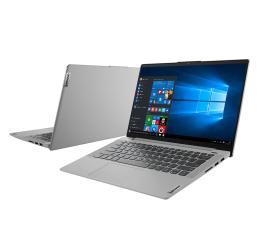 "Notebook / Laptop 14,1"" Lenovo IdeaPad 5-14 Ryzen 7/8GB/512/Win10"