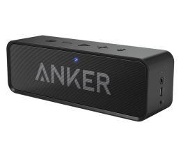 Głośnik przenośny Anker SoundCore Bluetooth Stereo Speaker