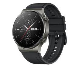 Smartwatch Huawei Watch GT 2 Pro czarny