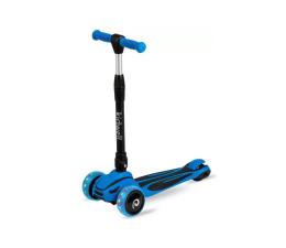 Hulajnoga dla dzieci KIDWELL Hulajnoga balansowa Jax blue