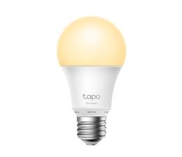 Inteligentna żarówka TP-Link Tapo L510E LED WiFi (E27/806lm)
