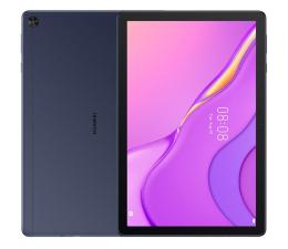 """Tablet 10"""" Huawei MatePad T10s WiFi 2GB/32GB granatowy"""