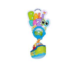 Zabawka dla małych dzieci Dumel Zawieszka Statek z Wibracją