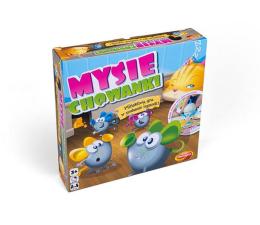 Gra zręcznościowa Dumel Mysie Chowanki