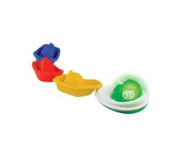 Zabawka do kąpieli Dumel Flota Morska