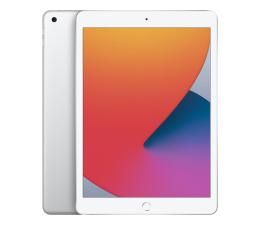 """Tablet 10"""" Apple New iPad 10,2"""" 32GB Silver Wi-Fi"""