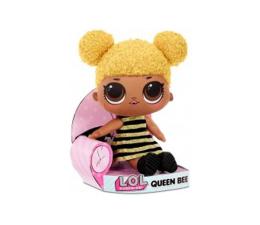 Maskotka MGA Entertainment L.O.L. Surprise Lalka pluszowa Queen Bee