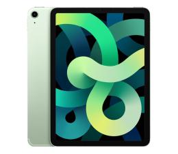 """Tablet 10"""" Apple iPad Air 10,9"""" 256GB Wi-Fi + LTE Green"""