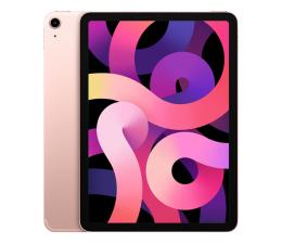 "Tablet 10"" Apple iPad Air 10,9"" 64GB Wi-Fi Rose Gold"