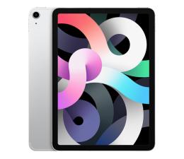 """Tablet 10"""" Apple iPad Air 10,9"""" 64GB Wi-Fi Silver"""