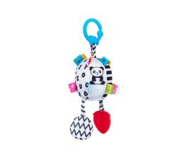 Zabawka dla małych dzieci Dumel Zawieszka Piłka Sensory