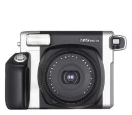 Aparat kompaktowy Fujifilm Instax WIDE 300 czarny