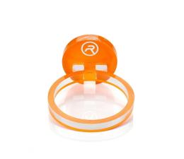 Urządzenie do dezynfekcji rąk RSanit Pierścień mocujący D04 do R1