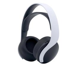 Słuchawki do konsoli Sony PlayStation 5 Pulse 3D Wireless Headset