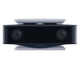 Kontroler ruchu do konsoli Sony PlayStation 5 HD Camera