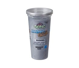 Zabawka plastyczna / kreatywna Play-Doh Slime Hydroglitz silver