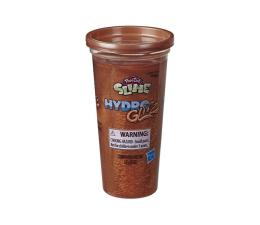 Zabawka plastyczna / kreatywna Play-Doh Slime Hydroglitz bronze