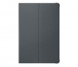 Etui na tablet Huawei Leather Case do Huawei MediaPad M5 lite 8 czarny