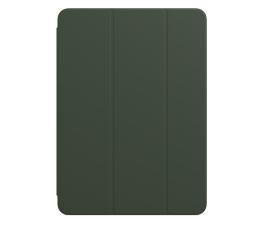 Etui na tablet Apple Etui SmartFolio do iPadAir 4 cypryjska zieleń