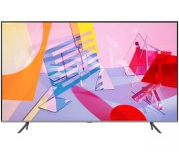 """Telewizor 60"""" i większy Samsung QE75Q65TA"""