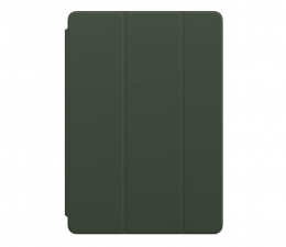 Etui na tablet Apple Smart Cover iPad 7/8gen / Air 3 cypryjska zieleń