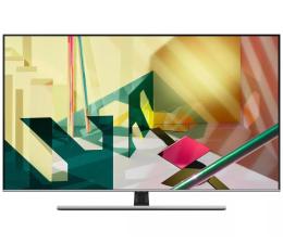 """Telewizor 60"""" i większy Samsung QE65Q77TA"""