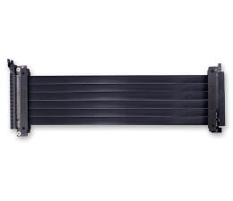 Akcesorium do obudowy Phanteks Riser PCI-E x16 30cm