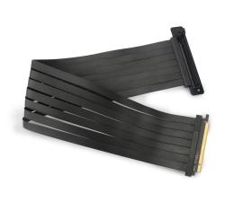 Akcesorium do obudowy Phanteks Riser PCIe x16 60cm