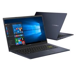 """Notebook / Laptop 14,0"""" ASUS D413DA-EB213T R5-3500U/8GB/256/W10"""