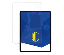 """Folia ochronna na tablet 3mk Flexible Glass do iPad Pro 11"""" (1 i 2 gen.)"""