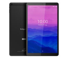 "Tablet 10"" Kruger&Matz EAGLE 1069 SC9863A 4/64GB/Android"