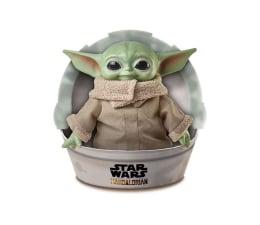Maskotka Mattel Mandalorian The Child Baby Yoda