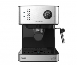 Ekspres do kawy Cecotec Cafetera express Power Espresso 20 Professionale