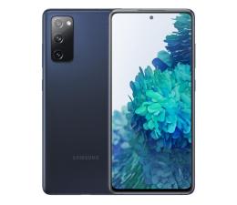 Smartfon / Telefon Samsung Galaxy S20 FE Fan Edition Niebieski