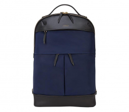 "Plecak na laptopa Targus Newport Backpack 15"" Navy"