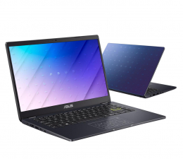 "Notebook / Laptop 14,1"" ASUS E410MA-EK007 N4020/4GB/64GB"