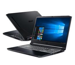 "Notebook / Laptop 15,6"" Acer Nitro 5 i7-10750H/16GB/512/W10 RTX2060 144Hz"