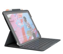 "Etui na tablet Logitech Slim Folio iPad 10.2"" (7. gen)"