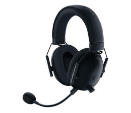 Słuchawki bezprzewodowe Razer Blackshark V2 Pro