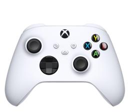 Pad Microsoft Xbox Series Controller - White