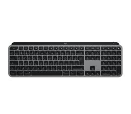 Klawiatura bezprzewodowa Logitech MX Keys for Mac Space Grey