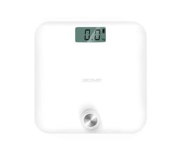 Waga łazienkowa Cecotec Surface Precision EcoPower 10000 Healthy White