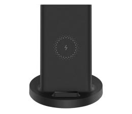 Ładowarka do smartfonów Xiaomi Mi 20W Wireless Charging Stand (Stacja ładująca)