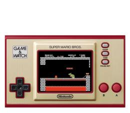 Konsola Nintendo Nintendo Game & Watch: Super Mario Bros.