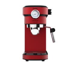 Ekspres do kawy Cecotec Cafelizzia 790 Shiny Pro